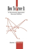 How to Prove It: A Structured Approach (Velleman)