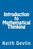 Introduction to Mathematical Thinking (Devlin)